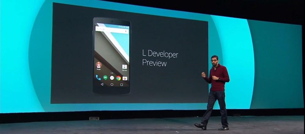 Bemutatták az első Android One telefonokat - fókusz