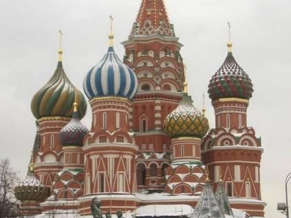 (videó) Orosz bloggerek veszélyben
