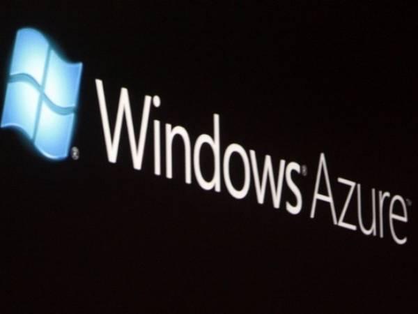 (videó) Microsoft Azur felhő updtae - könnyebb átjárás a platformok között