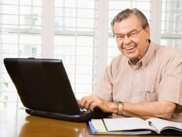 Felmérés - Kik a legaktívabb web-vásárlók?