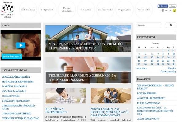 az_interneten_az_uj_otthonteremtesi_program_reszletei_screenshot_20160105115929_1_nfh.jpg