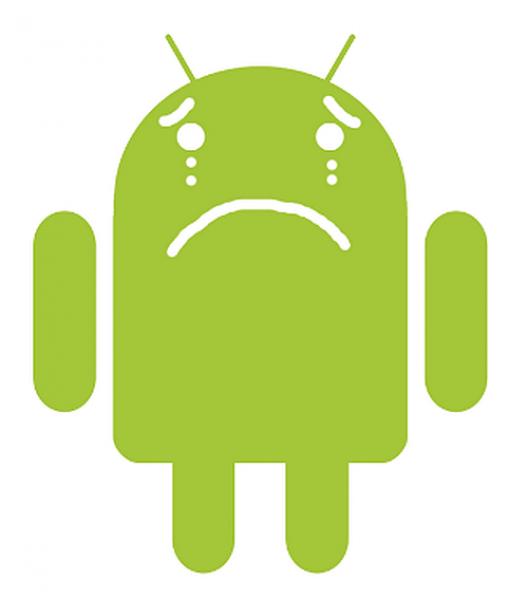 gyotrelmes_ev_var_az_androidra_screenshot_20160112121444_1_nfh.png
