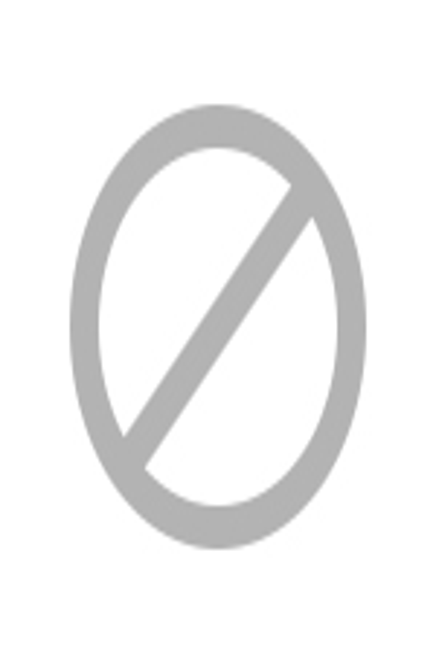 Így lesz az új Star Wars film főgonoszából egy szexi bombázó 1