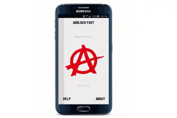 visszakerult_a_reklamblokkolo_az_android_aruhazba_screenshot_20160212194108_1_nfh.png
