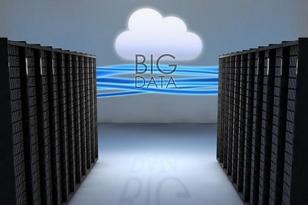 big_data_cloud_es_analitika_screenshot_20160606101219_1_nfh.jpg