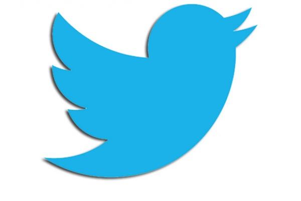 hogyan_javithatunk_a_twitteren_kerdezte_a_vezerigazgato_screenshot_20161231011858_1_nfh.jpg