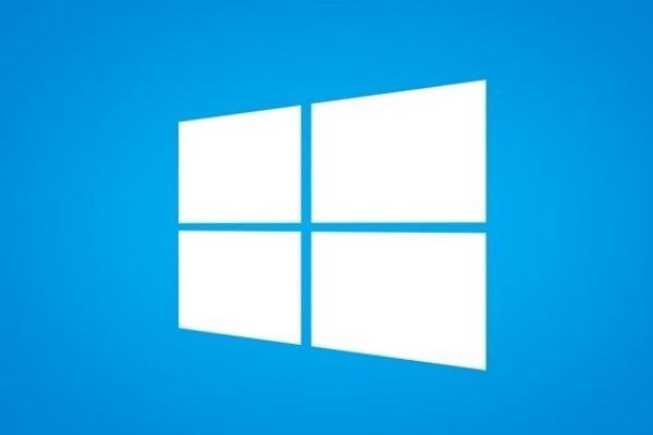 lehet_hogy_megusszuk_a_neccesebb_windows_10_frissiteseket_screenshot_20161228152319_1_nfh.jpg