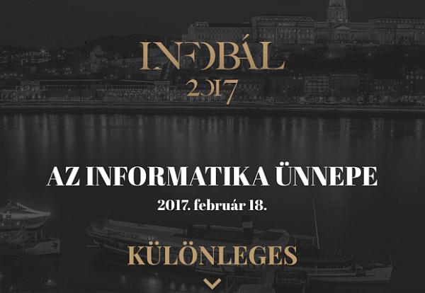 miniszteri_fovednokseggel_lesz_infobal_2017_ben_screenshot_20161215221855_1_nfh.png