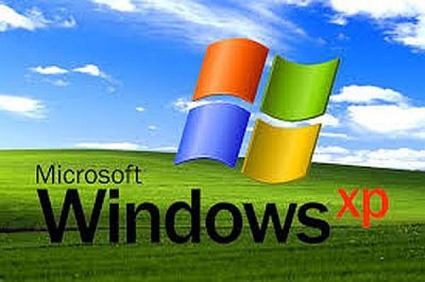 ahol_meg_mindig_meno_a_windows_xp_screenshot_20170105132351_1_nfh.jpg