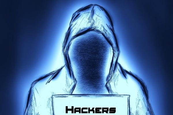 hackertamadas_legalis_szoftverrel_screenshot_20170221124246_1_nfh.jpg