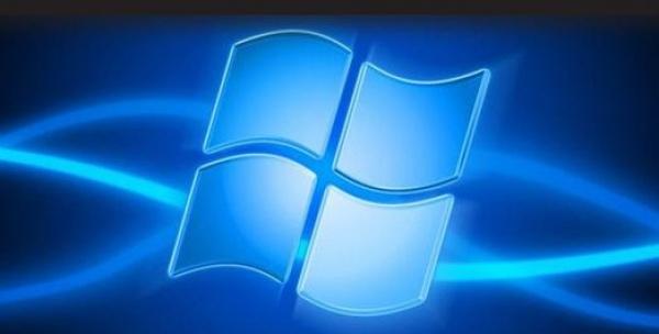 kisebbek_lesznek_a_nagy_windows_frissitesek_screenshot_20170303225102_1_nfh.jpg