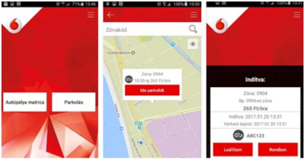 parkolasi_mobil_app_vodafone_osoknak_screenshot_20170314121958_1_nfh.png