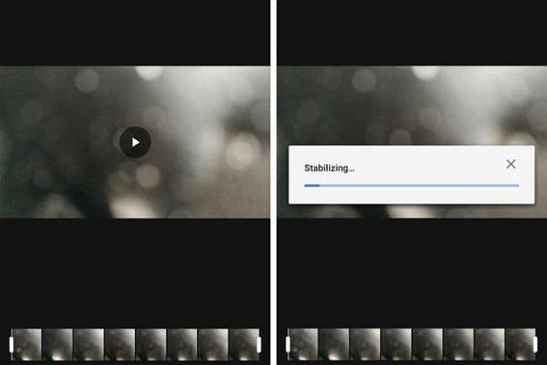 csodat_muvel_a_regi_videokkal_az_uj_google_photos_screenshot_20170414190140_1_nfh.jpg