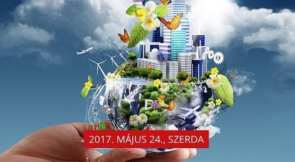 innoworld_2017_konferencia_transzformerok_screenshot_20170511134512_1_nfh.jpg