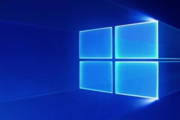 minden_amit_a_windows_10_s_rol_tudni_erdemes_screenshot_20170506183939_1_nfh.jpg