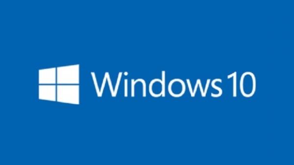a_windows_10_et_ekezi_a_microsoft_legujabb_chatbotja_screenshot_20170722115800_1_nfh.jpg