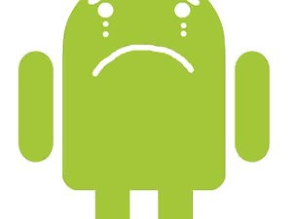 kemeszkoznek_hasznalja_az_android_mobilokat_egy_uj_virus_screenshot_20170710190526_1_nfh.jpg