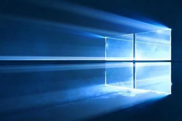 utos_vedelmi_funkcioval_rukkol_elo_a_windows_10_screenshot_20170705111638_1_nfh.jpg