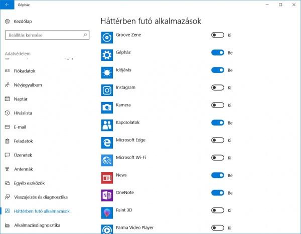 windows_10_gyorsitotipp_hatterben_futas_kikapcsolasa_screenshot_20170811140625_1_nfh.jpg