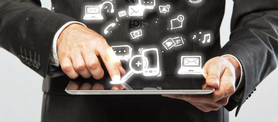 Hálózati praktikák - Gyorsabb internet pár lépésben