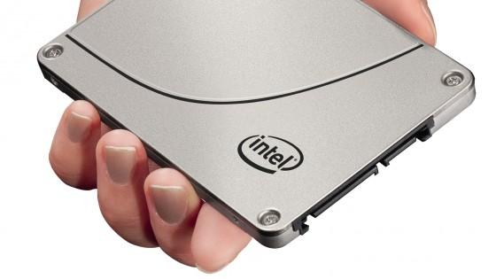 Spórolj sok pénzt kisebb SSD-vel - fókusz