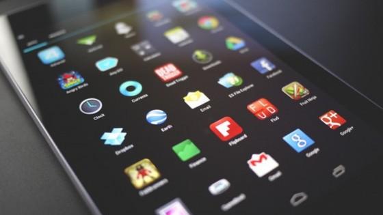 Az év legjobb Androidos alkalmazásai - fókusz