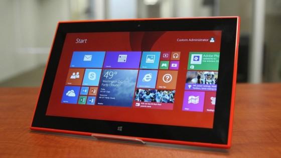 Meghalt a Nokia, frissült a Windows 10: hírösszefoglaló - fókusz