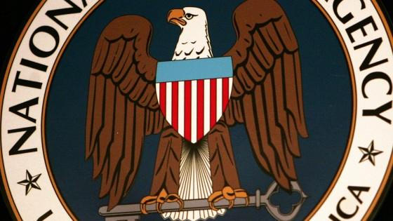 ProtonMail: az NSA-biztos levelező - fókusz