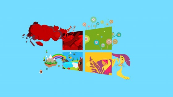 Hogyan válts Windows XP-ről Windows 8.1-re? - fókusz