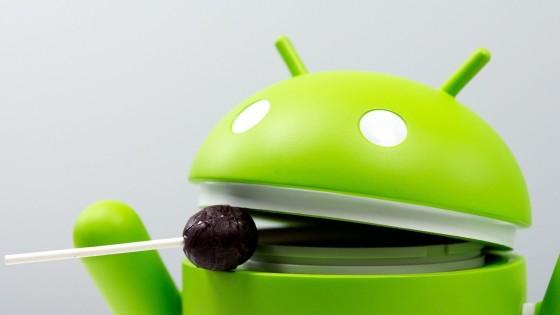Jön az Android 5.1, menekül az Apple - fókusz