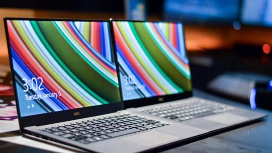 Ezt mérlegeld egy laptop vásárlásakor - harmadik rész - fókusz