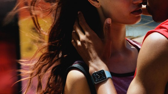 7 tény az Apple jelenjéről - fókusz