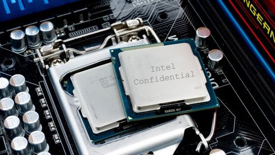 Megint késnek az Intel CPU-k, DirectX 12-es meglepetés - fókusz