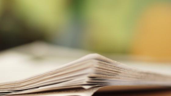 Így konvertálj PDF-et a Google Drive-ból - fókusz
