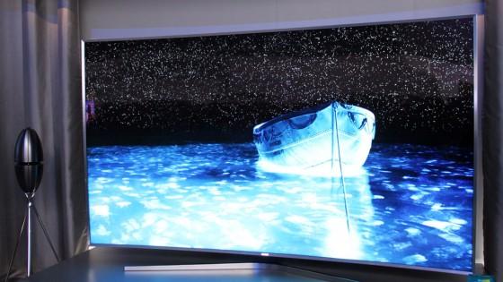 Így fejlődik az LCD idén - fókusz