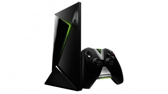 Játékstreamelés NVIDIA-módra, forgatható Alcatel mobil - fókusz