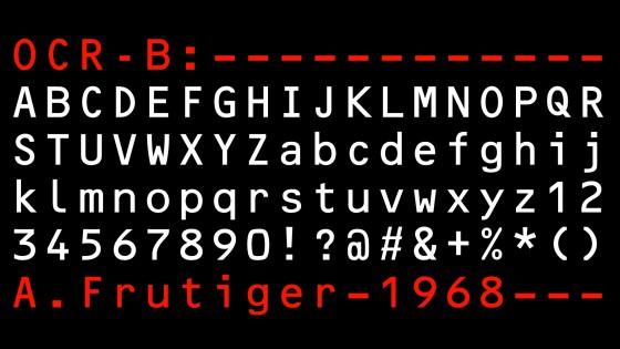 Így alakítsd a fotó szövegét valódi betűkké ingyen - fókusz