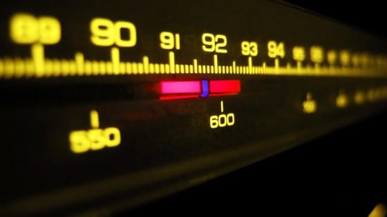 Ingyen iGO, nyugdíjazott YouTube és FM-rádió - fókusz