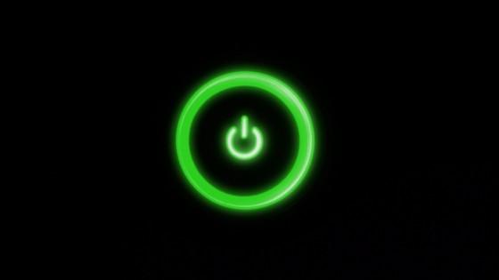 Így készíts saját energiasémákat - fókusz