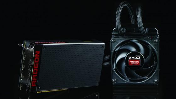 Nagy probléma az AMD csúcs videokártyáiban - fókusz