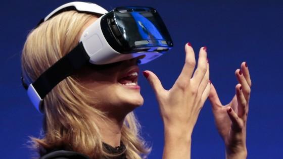 Példátlan összefogással terjedhet a virtuális valóság - fókusz