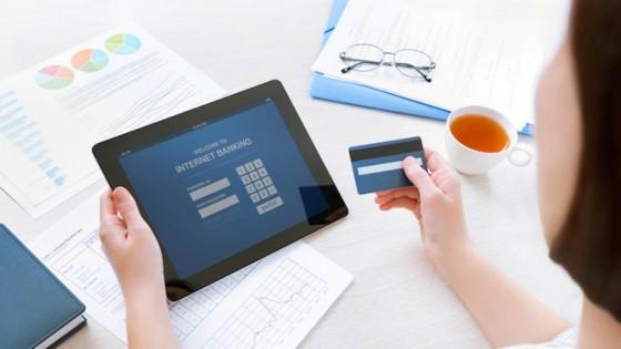 Védd a hangoddal a bankszámlád - fókusz