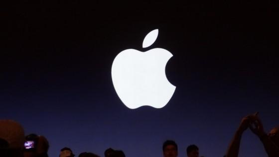 Szeptember 9-én jönnek az idei Apple iPhone mobilok - fókusz
