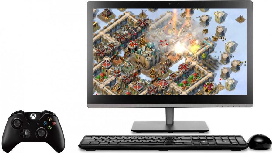Intel Hd Graphics 4000 Driver Windows 10
