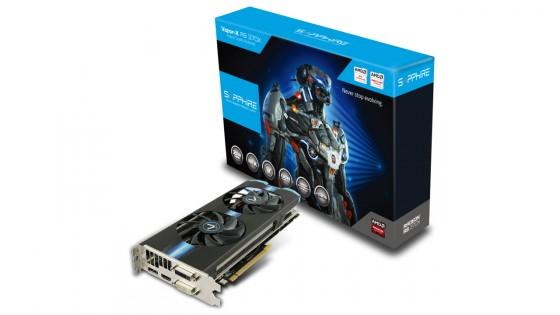 Hivatalos az AMD Radeon R9 370X - fókusz