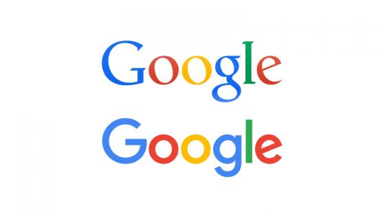 Megújult a Google logója - fókusz