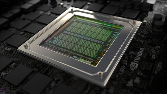 Büntethet az NVIDIA GeForce GTX 990M - fókusz