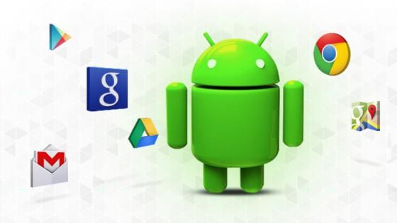Az oroszok szerint nem sportszerű az Android - fókusz