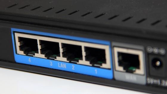 A VPN sem képes mindig elmaszkolni a valódi IP-címet - fókusz
