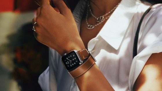 Black Friday: nagy sláger volt az Apple Watch - fókusz